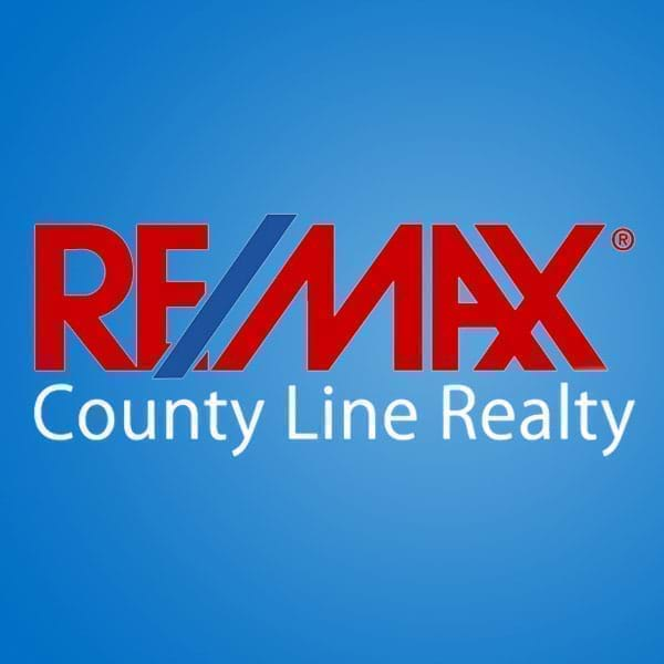 RE/MAX County Line Realty Ltd.